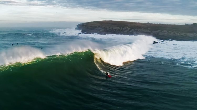 isla-santa-marina-surf-cantabria-loredo