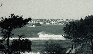 isla-santa-marina-surf-santander