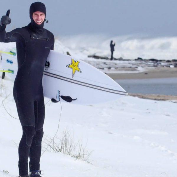 oliver-kurtz-grayson-storm-surf