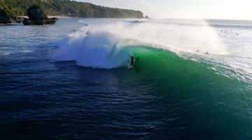 padang-padang-bali-surf