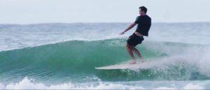 Harrison Roach