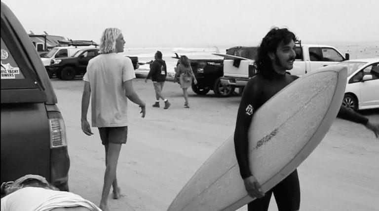 andy-nieblas-surf-san-onofre