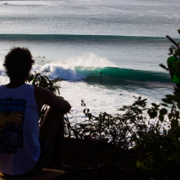 Bali. Foto: Pacotwo