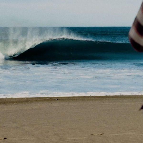 cold surf