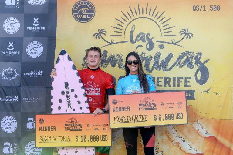 diferencia premios hombres mujeres surf