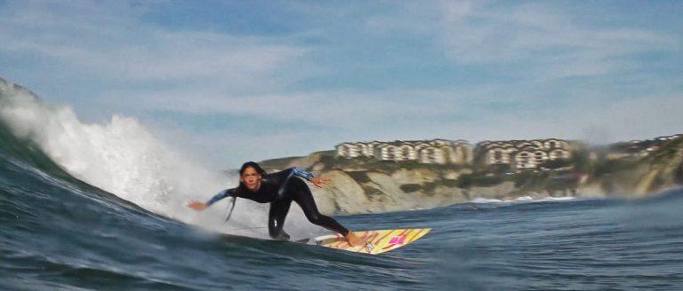 garazi-sanchez-surf
