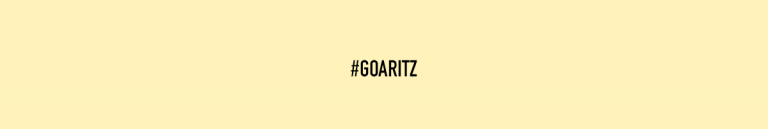 #goaritz-videos