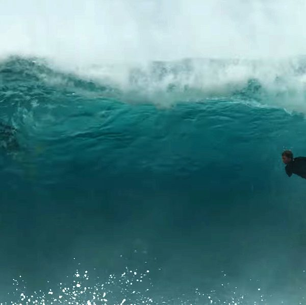john-john-florence-backdoor