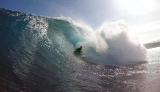 josemi-mentado-gran-canaria-surf