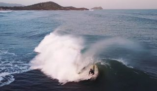 leo-fioravanti-surf-sardinia