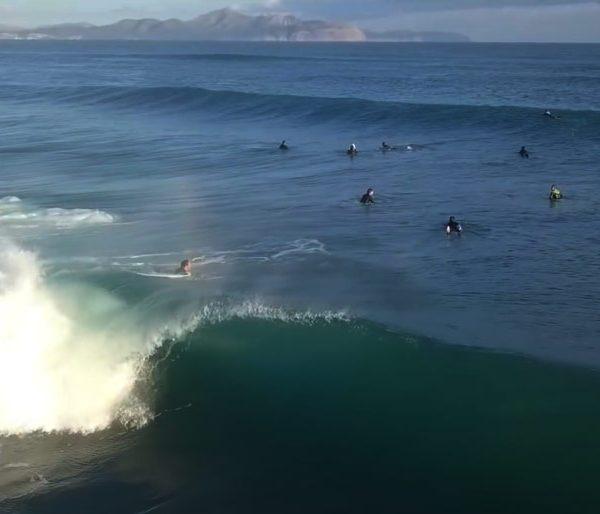 mallorca-surf-costa-norte