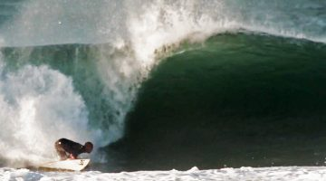 miguel-betegon-supertubos-surf