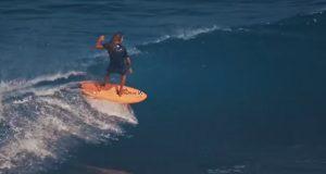 rob-machado-surf