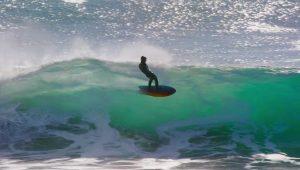 ryan-burch-surf