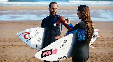 surf hombres mujeres premios-9928