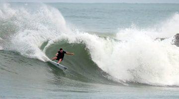 taylor-knox-surf-mexico-salina-cruz