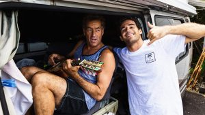 tom-curren-mason_ho_japan_surf