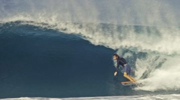 tyler-warren-surfboards