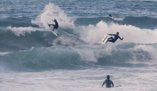 zarautz-surf-otono
