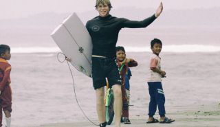 KAEL-WALSH-surf