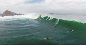 amuitz-surf-hondarribia