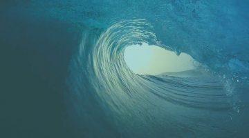 josemi-mentado-surf-gran-canaria
