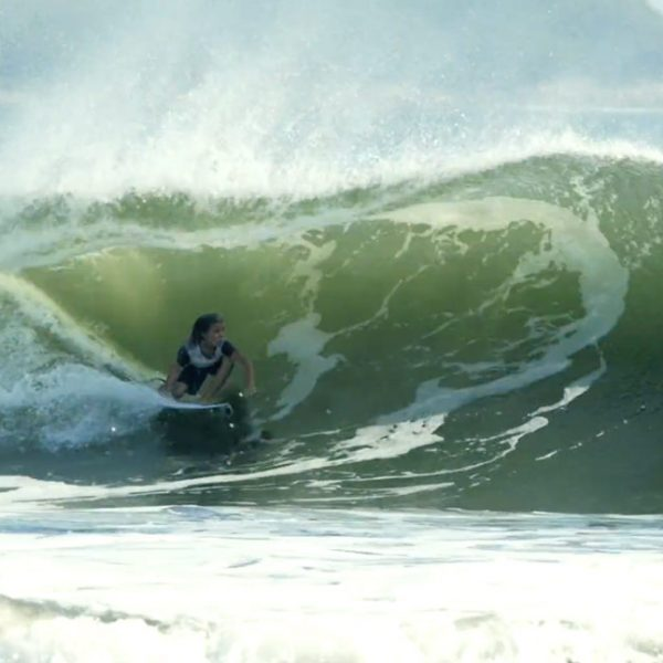 kepa-mendia-surf