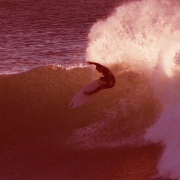 lucas-silveira-surf-morocco