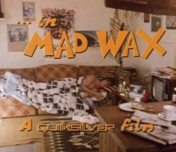 mad-wax-surf-movie