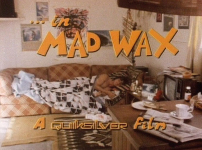 mad-wax-surf-movie