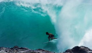 snapper-rocks-barrels