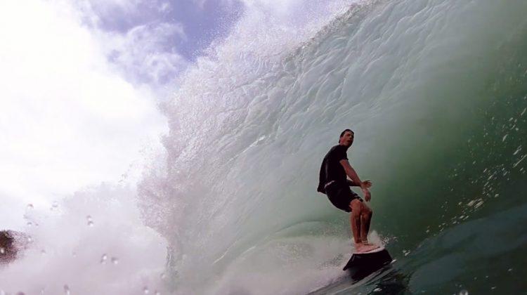 surf-bocas-de-toro-panama