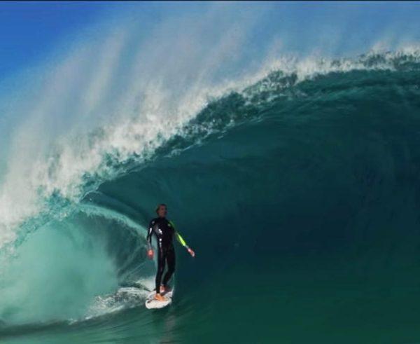 west-oz-surf