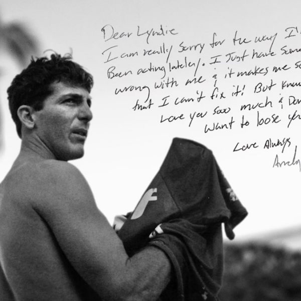 Andy-Irons--Kissed-by-god