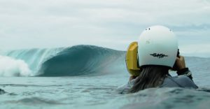 amber-mozo-surf-photo-pipeline