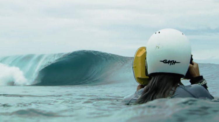 amber-mozo-surf-photo-pipeline