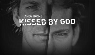 andy-irons-kissed-by-god