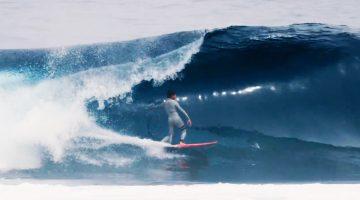 iker-amatriain-surf-17-anos