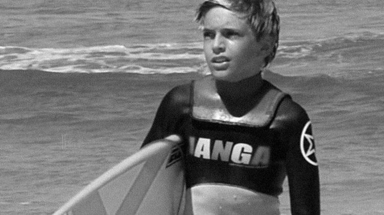 martin-moina-surf-laga
