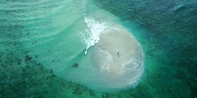 mentawai-sandbank-surf