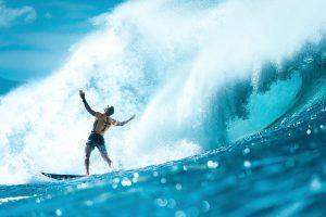 Videos de surf
