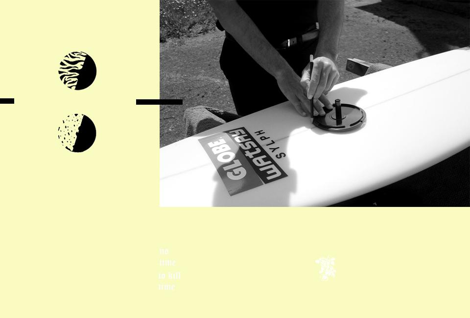 Cómo de(s)preciar tu tabla