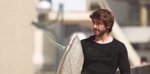 Jon-Garmendia-longboard-zarautz