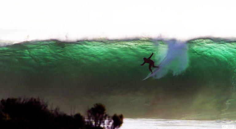 NORTH-POINT-SURF
