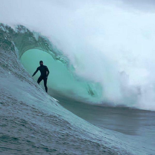aritz-aranburu-leo-fioravanti-surf-alileens-ireland