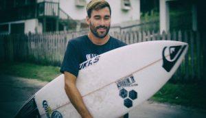 aritz-aranburu-surf-barbados