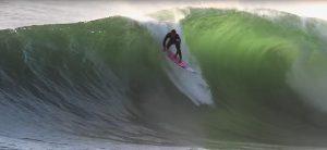 hossegor-surf-barrels