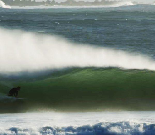 mundaka-primavera-surf