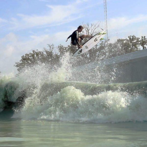 piscina-de-olas-texas