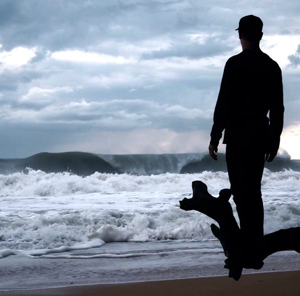 surf-bocas-del-toro-panama